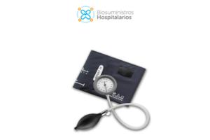 TENSIOMETRO ANEROIDE DURASHOCK ADULTO DS44-11