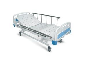CAMA HOSPITALARIA BED 2000