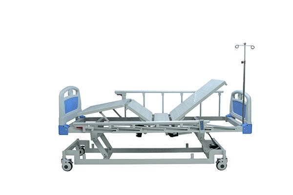 CAMA ELECTRICA HOSPITALARIA KY304S-53