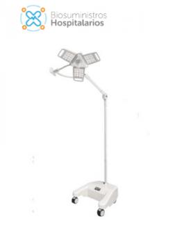 LAMPARA PIELITICA TRILITE LS 800-500B