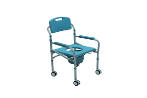 SILLA SANITARIA PH9012B