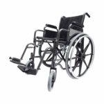 silla basica estandar