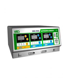 ELECTROBISTURI OBS 350