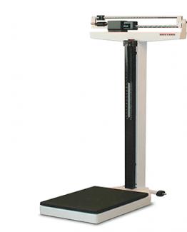 Basculas balanzas y pesas