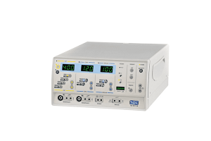ELECTROBISTURI WEM SS-501SX