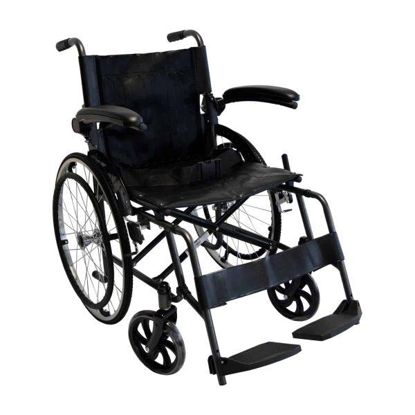 silla estándar